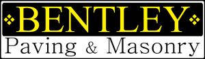 New Jersey Masonry Contractor
